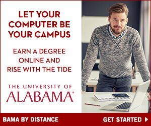 Bama By Distance