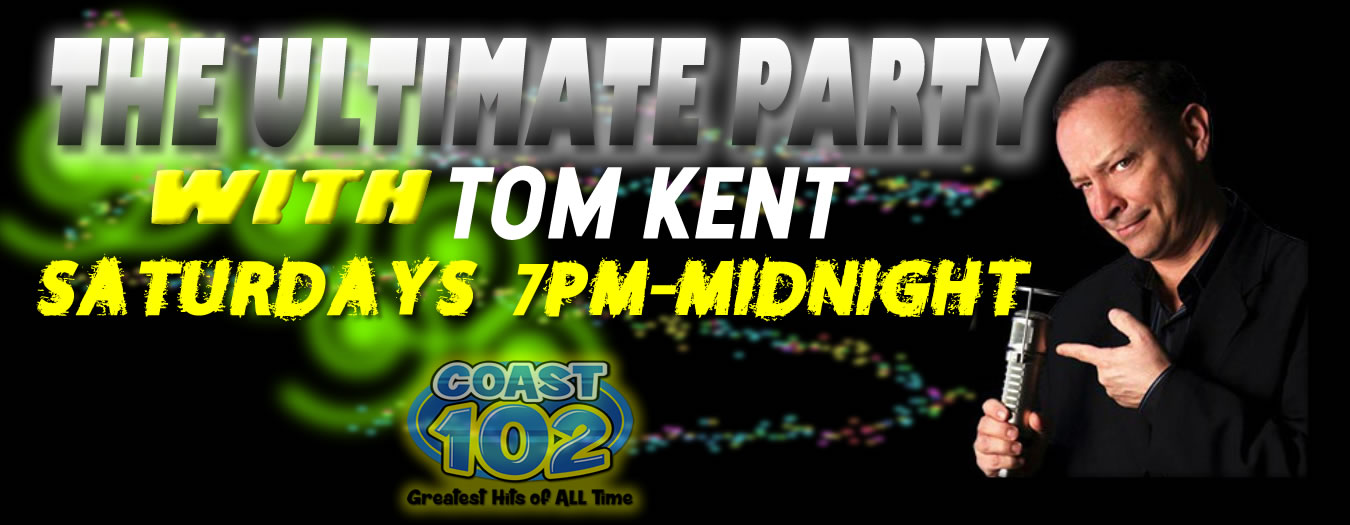 Tom Kent